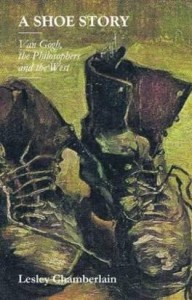 a-shoe-story