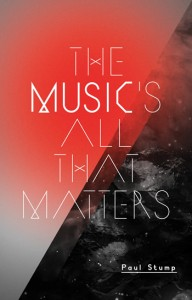 music-all-that-matters